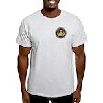 EOD Mobile Unit 12 Light T-Shirt