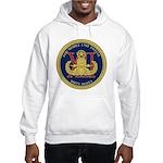 EOD Mobile Unit 12 Hooded Sweatshirt