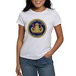EOD Mobile Unit 12 Women's T-Shirt