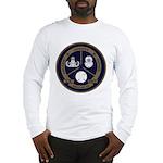 EOD Mobile Unit 10 Long Sleeve T-Shirt