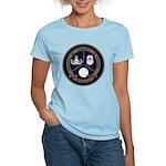 EOD Mobile Unit 10 Women's Light T-Shirt