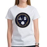 EOD Mobile Unit 10 Women's T-Shirt