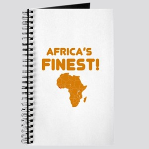 Liberia map Of africa Designs Journal