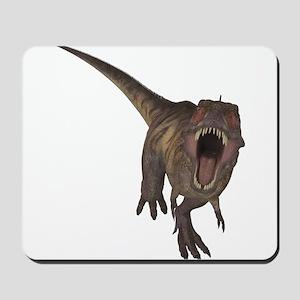 Tyrannosaurus Rex Mousepad