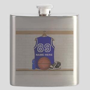 design Flask