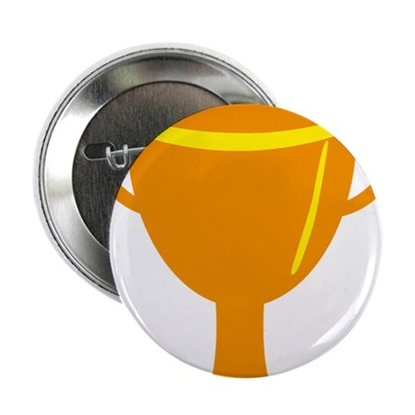 """cup 2.25"""" Button"""