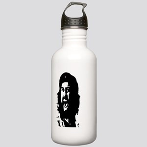 Che guevara Stainless Water Bottle 1.0L
