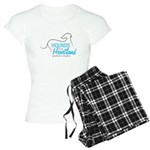 HOH Logo Women's Light Pajamas