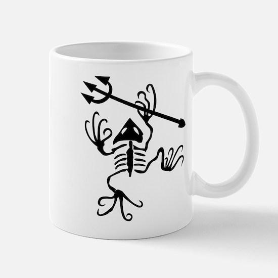 SEAL Team 3 (2) Mug