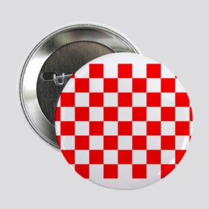 "Croatian Sensation 2.25"" Button"