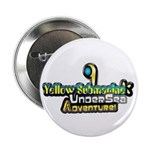 "Yellow Submarine Undersea Adventure 2.25"" But"