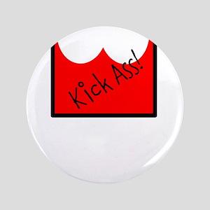 "design 3.5"" Button (100 pack)"