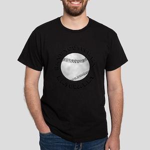 Have You Seen My Baseball? Dark T-Shirt