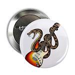 Snake Guitar 01 2.25