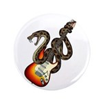 Snake Guitar 01 3.5