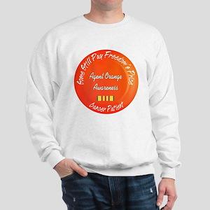 Freedom's Price Sweatshirt