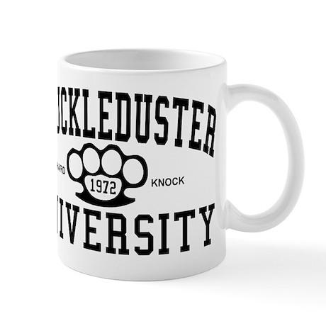 duster mugs cafepress 1970 Dodge Challenger Red