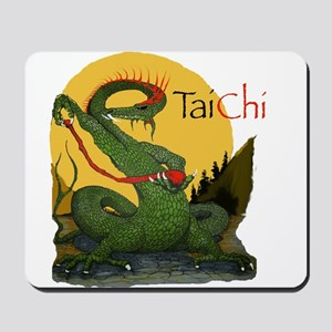 Taichi22a Mousepad