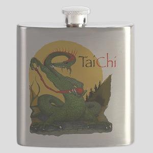 Taichi22a Flask