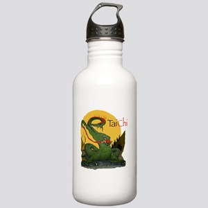 Taichi22a Stainless Water Bottle 1.0L