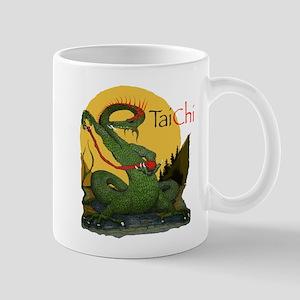 Taichi22a Mug