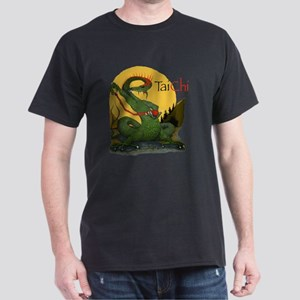 Taichi22a Dark T-Shirt