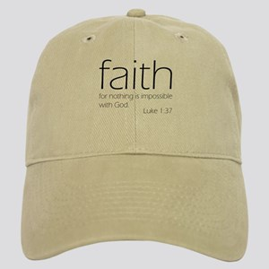 faith Cap