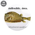 Stiff Fish 3.5