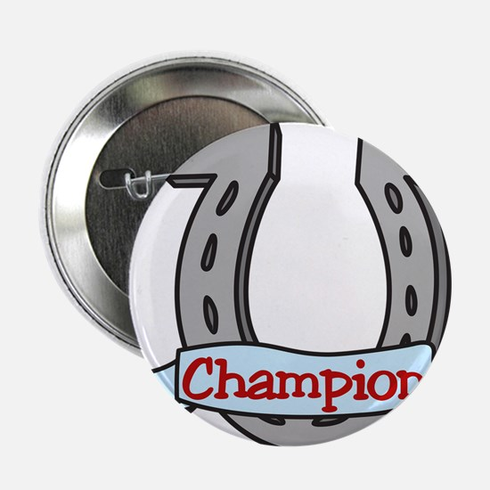 "Champion 2.25"" Button"