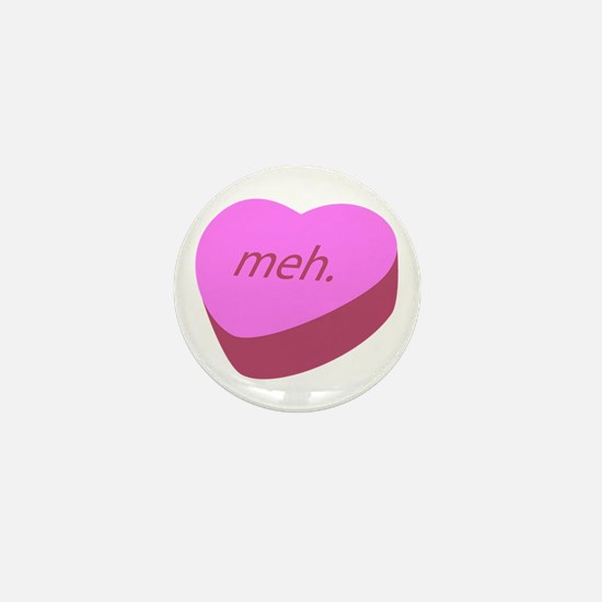 Meh_Heart.png Mini Button