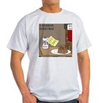 Redneck Christmas Light T-Shirt