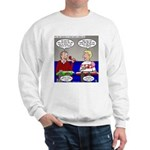 Galleria of Toolry Sweatshirt