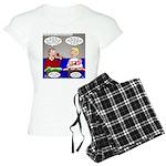 Galleria of Toolry Women's Light Pajamas