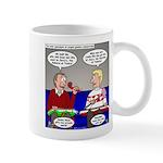 Galleria of Toolry Mug