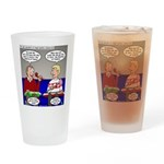 Galleria of Toolry Drinking Glass