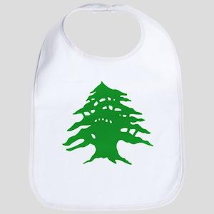 The tree Bib