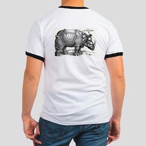 Rhino Ringer T