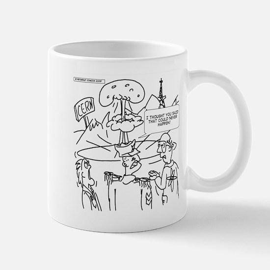 2058 Mugs