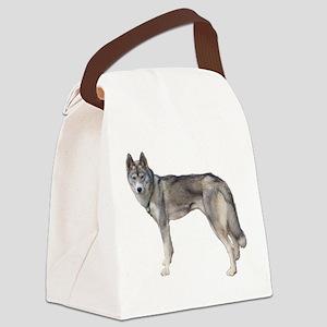 Karhu2 Canvas Lunch Bag