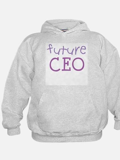 Future CEO Hoody