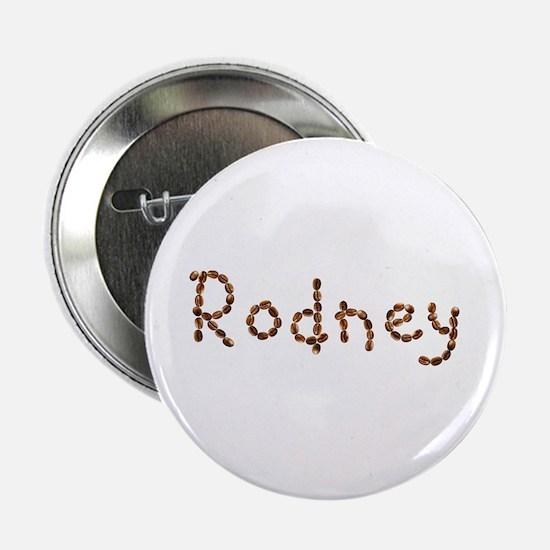 Rodney Coffee Beans Button