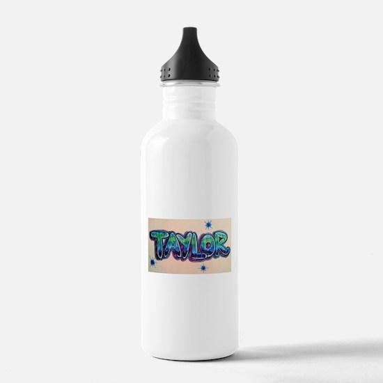 Taylor Water Bottle