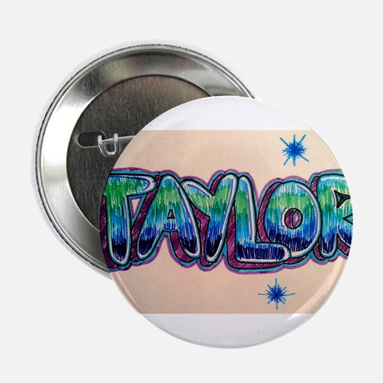 "Taylor 2.25"" Button"