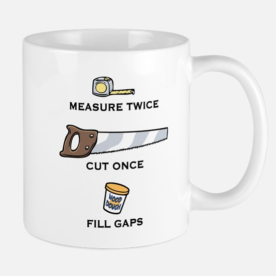 measure-putty-LTT Mugs