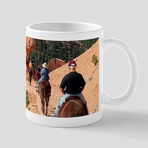 Bryce Canyon, Utah, USA 2 Mug