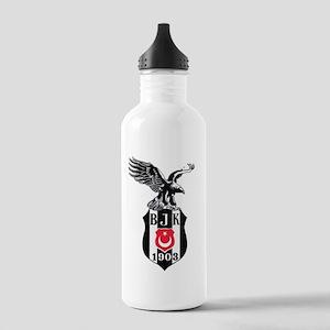 Besiktas Stainless Water Bottle 1.0L