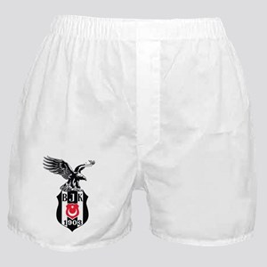 Besiktas Boxer Shorts