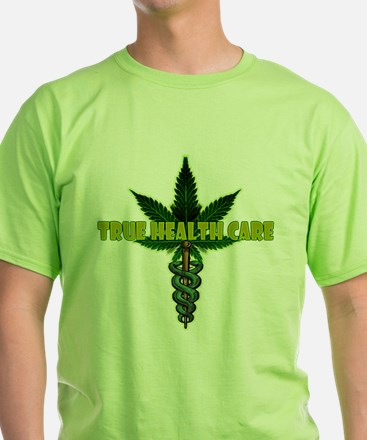 True Health Care T-Shirt
