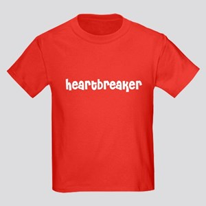 Heartbreaker Kids Dark T-Shirt