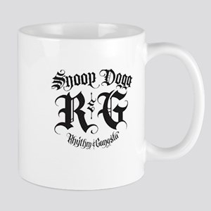 snoop dogg Mug
